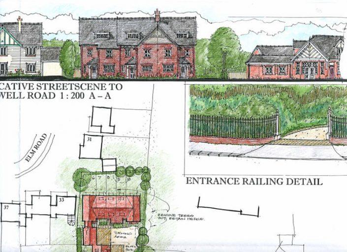 Faringdon plans 002