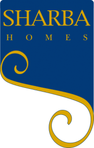 Sharba Homes Logo
