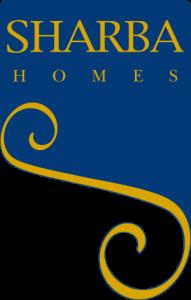 Sharba Homes Logo
